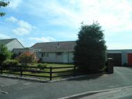 Detached Bungalow for sale in The Millfields, Beckermet