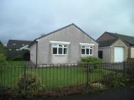 Detached Bungalow for sale in Pearson Close, Moor Row