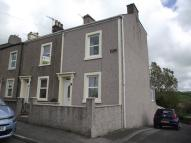 3 bedroom End of Terrace home for sale in East Road, Egremont