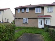 3 bed semi detached house in 24 Newlands Avenue...