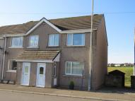 End of Terrace house for sale in Park Links, Frizington...