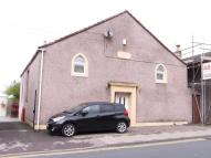 5 bed Detached home in Main Street, Frizington