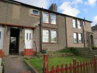 3 bed semi detached home in Thorny Road, Thornhill...