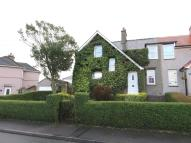 3 bed semi detached home in Tower View, Egremont...