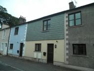 2 bed Terraced house in Keekle Mews...