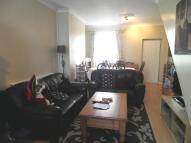 2 bed semi detached house for sale in Coronation Houses...