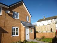 4 bed semi detached house for sale in The Looms, Frizington