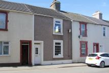 2 bed Terraced property for sale in 62 Dalzell Street, ...