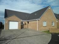 5 bedroom Detached property in Winston Close...