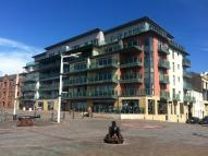 Flat for sale in Pears House, Whitehaven...
