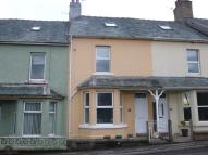 2 bedroom Terraced house for sale in Cringlethwaite Terrace...