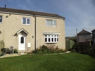 3 bed semi detached home in Fellview Drive, Egremont
