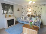 3 bedroom Detached property for sale in Langhorn Court, Egremont...