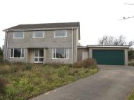 4 bedroom Detached house in Highfield Close...