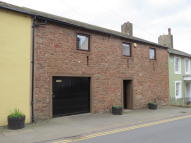 4 bedroom Terraced house for sale in Barn Cottage...