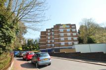 1 bed Flat in Wellcombe Crescent...