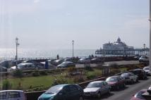 property to rent in Marine Road, Eastbourne