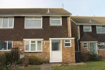 3 bed semi detached property in Aylesbury Avenue...
