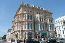 property for sale in Grand Parade, Eastbourne