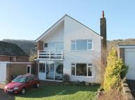 3 bedroom Detached home for sale in Lindsay Close, Eastbourne