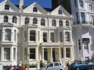 property to rent in Burlington Place, EASTBOURNE