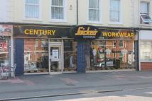 Shop in Seaside, Eastbourne