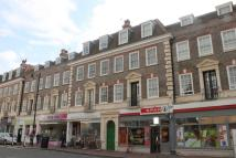 Flat to rent in Terminus Road, Eastbourne