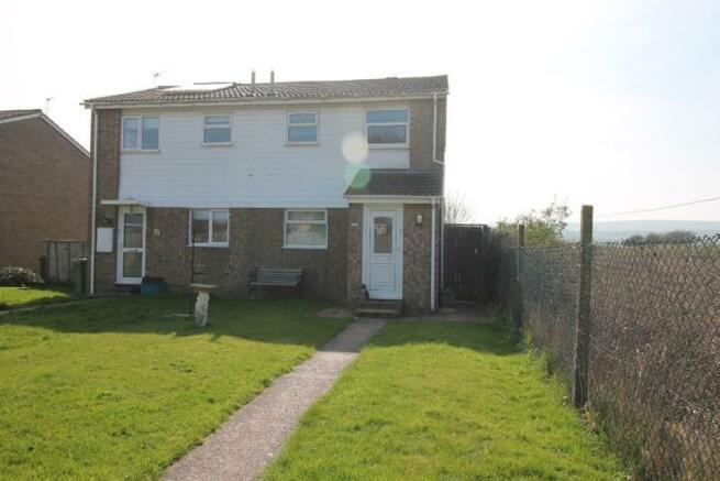 bedroom property to rent in bridgemere road eastbourne bn22