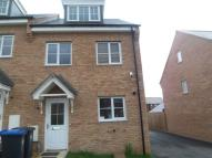 house to rent in Stowe Drive, Bilton