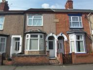 3 bed home in Lower Hillmorton Road...