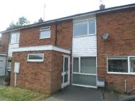 3 bedroom semi detached home to rent in Mill Road, Rugby