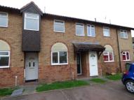 2 bed property to rent in Wavebeck Court
