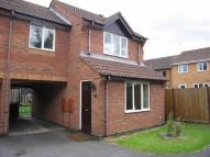 3 bedroom property to rent in Deene Close...