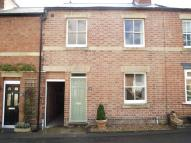 2 bed house in Main Street, Kibworth...