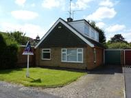 4 bedroom Link Detached House in Thornborough Close...