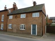 semi detached house for sale in High Street...