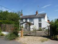4 bed Cottage for sale in Kelmarsh Road, Clipston...
