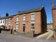 property for sale in St. Marys Road, Market Harborough