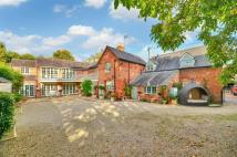 7 bed Detached home for sale in The Nook, Great Glen...