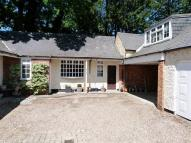semi detached house for sale in Sutton Road...