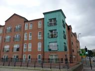 2 bed Apartment in Edwin Court...