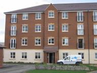 2 bedroom Apartment in Fount Court...