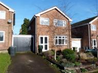 Link Detached House for sale in Franks Road, Walcote...