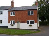 3 bedroom home in Langton Cottage...