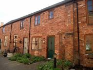 1 bed property in Aldwinckles Yard...