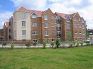 2 bed Apartment to rent in Middlebrook Green...