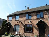 2 bedroom house to rent in Rugby Close...