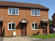 2 bed property to rent in Overdale Close...