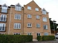 Apartment in Middlebrook Green...