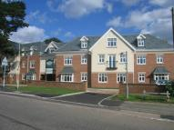 Apartment to rent in Langton Court...